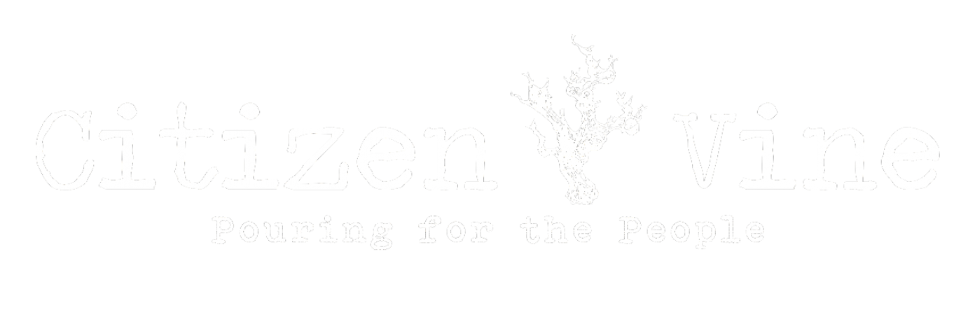 Citizen Vine Folsom